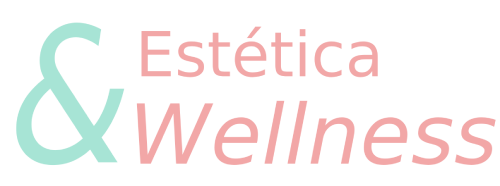 Editorial Estetica y Wellness