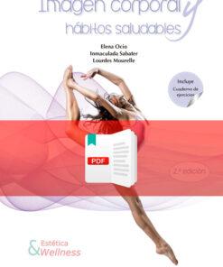 Imagen corporal y hábitos saludables 2020