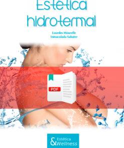 Estética hidrotermal 2020